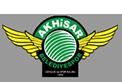 Akhisarspor